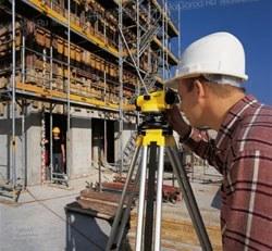 Капитальное строительство г.Барнаул