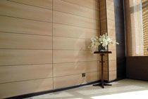 Отделка стен панелями под ключ. Барнаульские отделочники.