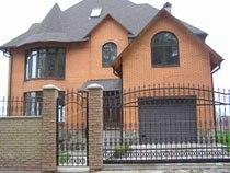 строить кирпичный дом город Барнаул