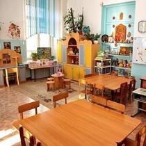 ремонт, отделка детских садов в Барнауле