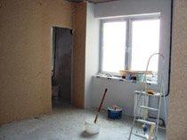 Оклеивание стен обоями в Барнауле. Нами выполняется оклеивание стен обоями в городе Барнаул и пригороде