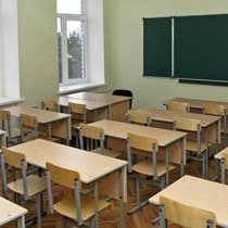 Отделка школ в Барнауле и пригороде, отделка школ под ключ г.Барнаул