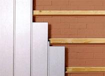 Отделка стен панелями в Барнауле и пригороде, отделка стен панелями под ключ г.Барнаул